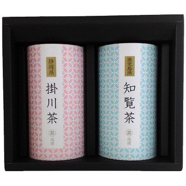 画像1: 土倉 煎茶ギフト 逸撰(いっせん) 30R【送料無料】 (1)